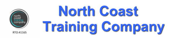 North Coast Training Company